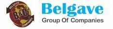 Belgave Group Of Companies