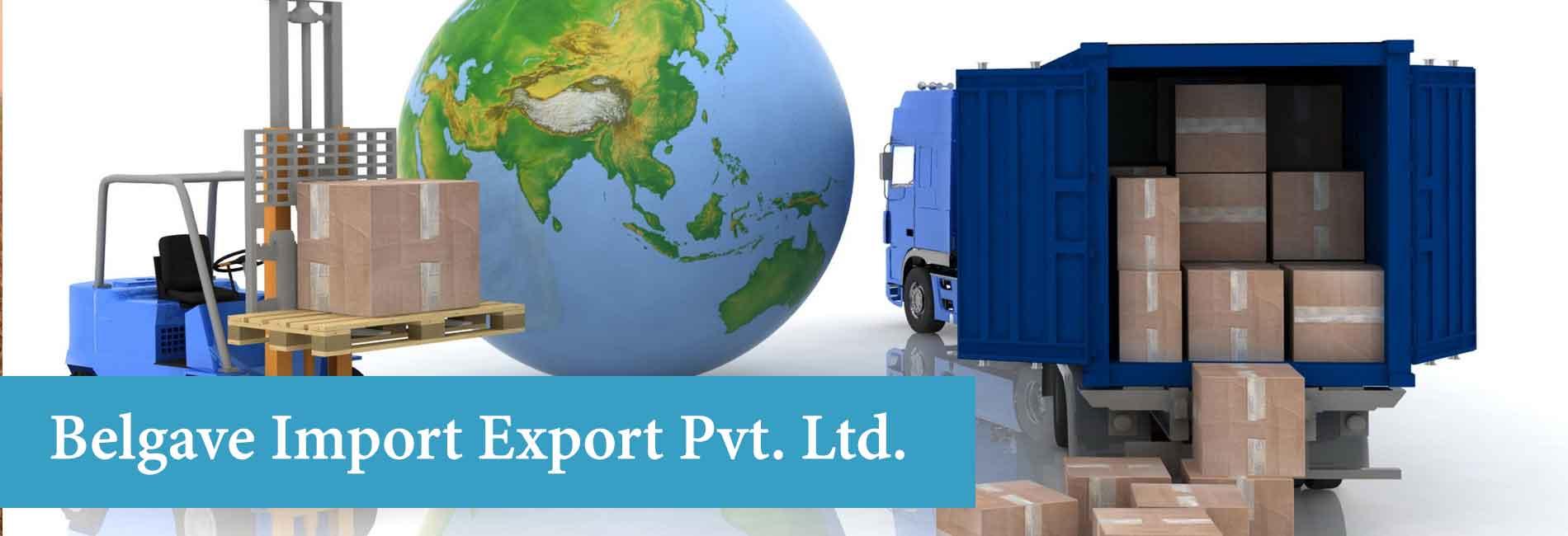 import-export-slide