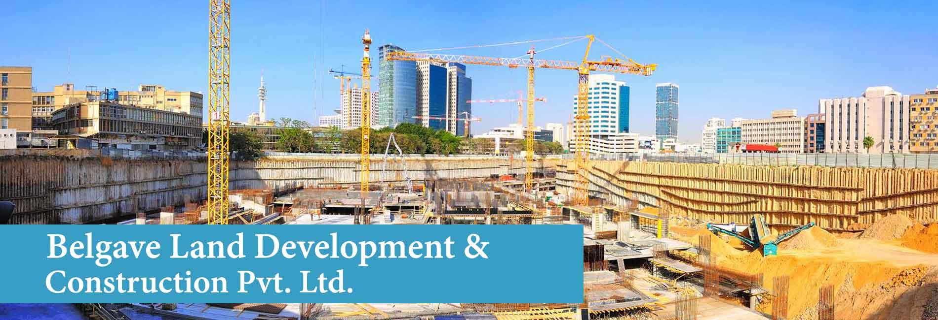 landdevelopment-slide
